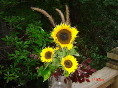Sunflower_bouquet_2_002