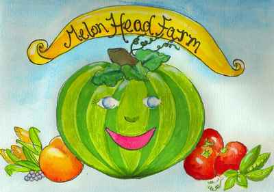 Melon_head_farm_