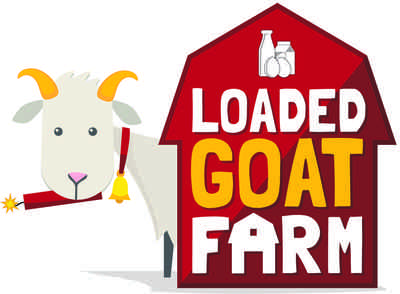 N18790_-_loaded_goat_farm_logo