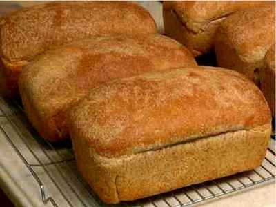 Mdb_bread_picture