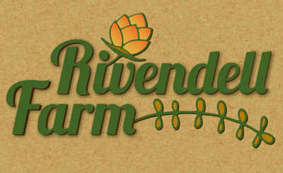 Rivendell_logo_color