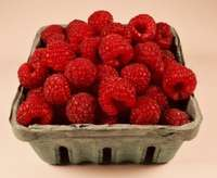 Half_pint_raspberries