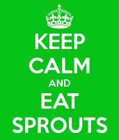 Keep-calm-and-eat-sprouts-9