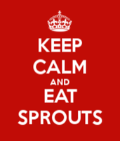 Keep-calm-and-eat-sprouts-19