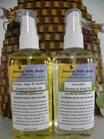 Botanical_body-bath_oil