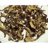 Dried_black_trumpets_pic