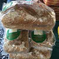 Sour_dough_bread